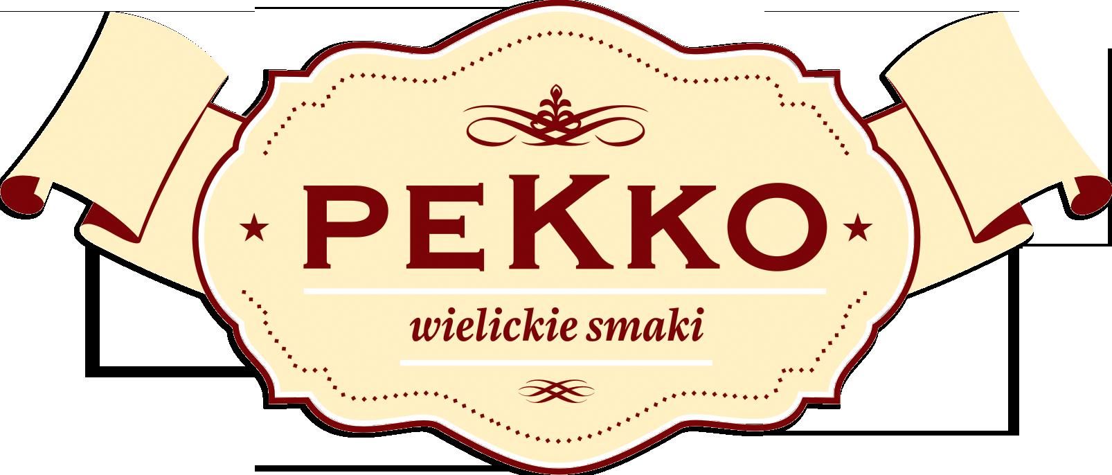 Pekko | Wielickie Smaki